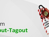 System Lockout -Tagout