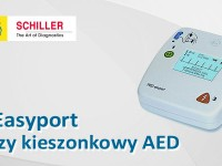 fred easyport aed