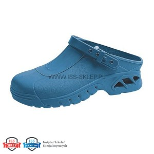 Abeba Clogs 9610